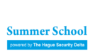 International Cyber Security Summer School